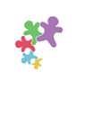 SUKA logo